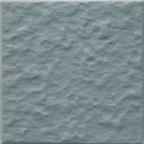 Lattialaatta Pukkila Natura Vaaleansininen, himmeä, struktuuri, rt 96x96mm