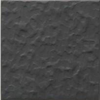 Lattialaatta Pukkila Natura Grafiitinharmaa, himmeä, struktuuri, rt 96x96mm