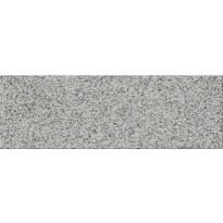 Lattialaatta Pukkila Natura Speckled White, himmeä, sileä, 296x96mm