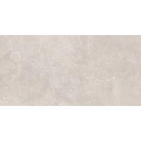 Seinälaatta Pukkila Piazen Oyster, himmeä, sileä, 600x300mm