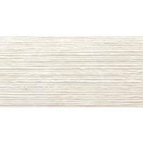 Kuviolaatta Pukkila Piazen Pearl Groove, himmeä, struktuuri, 600x300mm