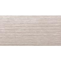 Kuviolaatta Pukkila Piazen Oyster Groove, himmeä, struktuuri, 600x300mm