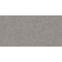 Seinälaatta Pukkila Balance Grey, himmeä, sileä, 592x295mm