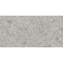 Kuviolaatta Pukkila Balance Ceppo di gre, himmeä, sileä, 592x295mm