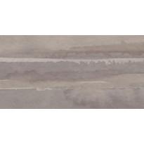 Seinälaatta Pukkila Board Boreal Grey, kiiltävä, sileä, 600x300mm, Verkkokaupan poistotuote