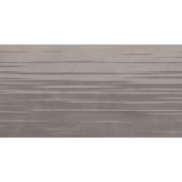 Seinälaatta Pukkila Board Jazz Dark Grey, kiiltävä, sileä, 600x300mm