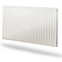 Lämmityspatteri Purmo Hygiene H10 400/1600 mm, Verkkokaupan poistotuote