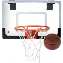 Koripallosetti Pure2Improve Fun Hoop Classic