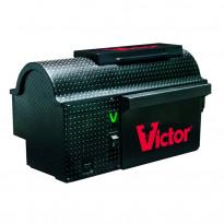 Elektroninen hiirenloukku Victor -Multi Kill