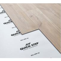 Alusmateriaali Quick Step Livyn, basic underlay, vinyyleille