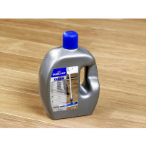 Puhdistusaine Quick Step Clean, 2000ml