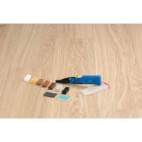 Korjaussarja Quick Step Repair Kit, laminaatille ja parketille