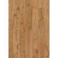 Laminaatti Quick Step Elite, UE1493, vanha valkotammi, natural