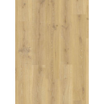 Laminaatti Quick Step Creo, CR3180, Tammi Tennessee, natur