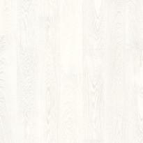 Laminaatti Quick Step Eligna EL1300, wenge, passionata valkoinen