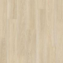 Laminaatti Quick Step Eligna EL3574, tammi, estate beige