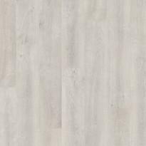 Laminaatti Quick Step Eligna EL3990, tammi, venice vaalea