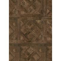 Laminaatti Quick Step Arte, UF1155, Versailles, vaalea