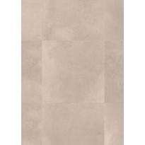 Laminaatti Quick Step Arte, UF1246, kiiltobetoni, natur