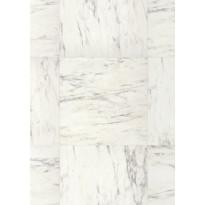Laminaatti Quick Step Arte, UF1400, marmori, Carrara