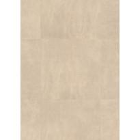 100% korkealaatuista halpa Alin hinta Laminaatti Quick Step Arte, UF1401, nahka, vaalea