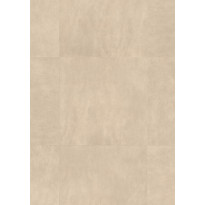Laminaatti Quick Step Arte, UF1401, nahka, vaalea