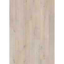 Laminaatti QS Impressive IM1854, Tammi soft, beige
