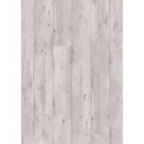 Laminaatti QS Impressive IM1861, Betoni, puu, vaaleanharmaa