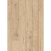 Laminaatti QS Impressive IM1853, Tammi hiekkapuhallettu, natur