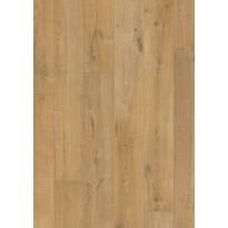 Laminaatti QS Impressive IM1855, Tammi soft, natur