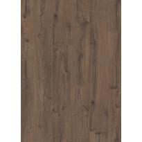 Laminaatti QS Impressive IM1849, Tammi classic, ruskea