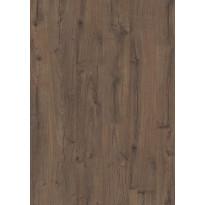 Laminaatti QS Impressive Ultra IMU1849, Tammi classic, ruskea