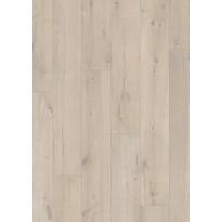 Laminaatti QS Impressive Ultra IMU1854, Tammi soft, beige
