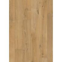 Laminaatti QS Impressive Ultra IMU1855, Tammi soft, natur