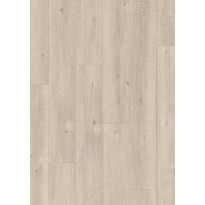 Laminaatti QS Impressive Ultra IMU1857, Tammi sahattu, beige