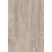 Laminaatti QS Impressive Ultra IMU1858, Tammi sahattu, harmaa