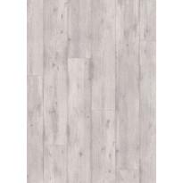 Laminaatti QS Impressive Ultra IMU1861, Betoni Puu, vaaleanharmaa