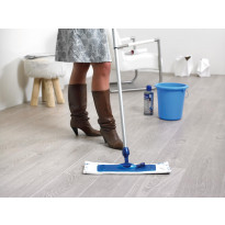 Hoitotuotesarja, Quick Step Cleaning Kit