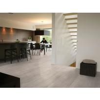 Laminaatti Quick Step Largo, LPU1396, tammi rustic, vaalea