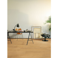 Laminaatti Quick Step Perspective4 Wide UFW1539, tammi, natur, öljytty