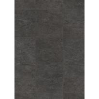 Laminaatti Quick Step Exquisa, EXQ1550, liuskekivi, musta