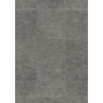 Laminaatti Quick Step Exquisa, EXQ1552, liuskekivi, tumma