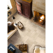 Laminaatti Quick Step Exquisa, EXQ1553, ceramic, valkoinen