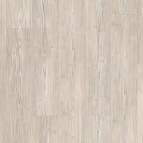 Vinyylilattia Quick Step Livyn Balance 40054, mänty, moderni, valkoinen, liimattava