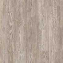 Vinyylilattia Quick Step Livyn Balance 40055, mänty, moderni, harmaa, liimattava
