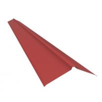 Harjalista sileä Ruukki Nordic, 3m, Crown BT, eri värejä