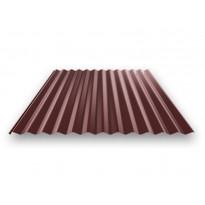 Aaltopelti R-S18-92W-1100 polyesteri 0.5 mm