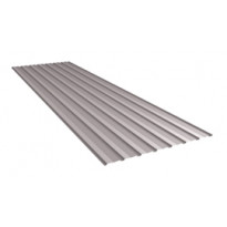 Seinäpelti R-T15-115V-1134 polyesteri