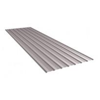 Seinäpelti Ruukki R-T15-115V-1134 polyesteri