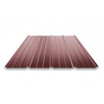 Kattopelti R-T19-20W-1150 polyesteri 0.45 mm
